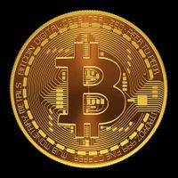 Buy bitcoin from Bestie with M-Pesa