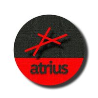 Buy bitcoin from atrius with Prepaid Debit Card