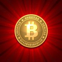 Buy bitcoin from Chinese_one with iTunes Gift Card