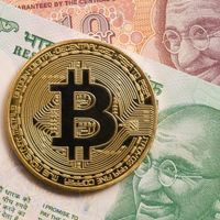 Buy bitcoin from MihirG with Paytm Online Wallet