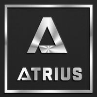 Buy bitcoin from atrius with Citizens Bank Cash Deposit