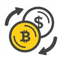Buy bitcoin from mintyCoin with Skrill