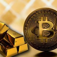 Buy bitcoin from Geovanio007 with OkPay