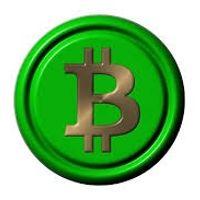 Buy bitcoin from greencoins27 with BPI & Cebuana Lhuiller