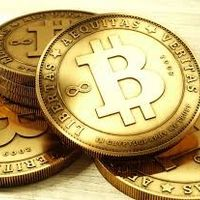 Buy bitcoin from momca with Yandex.Money