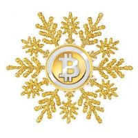 Buy bitcoin from bitcoin_global with Bank deposit electronicTransfer
