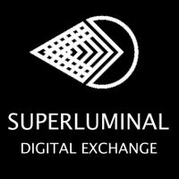 Buy bitcoin from Superluminal with Chase Cash Deposit