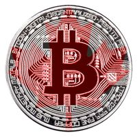 Buy bitcoin from canuck with Interac Online