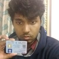 Paytm Online Wallet