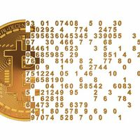Buy bitcoin from SergeyRUS with Yandex.Money