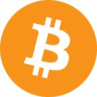 Buy bitcoin from Laverne with Postal Money Order