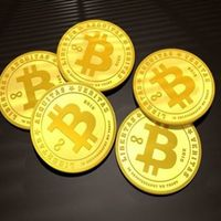 Buy Bitcoin from SweetHeart1965 with RIA Money Transfer