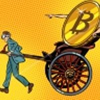 Buy bitcoin from imust with SUBWAY Gift Card