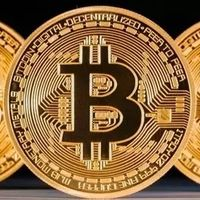 Buy bitcoin from Hotbitcoindeal with MoneyGram