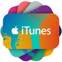Buy bitcoin from emacity with iTunes Gift Card
