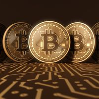 Buy bitcoin from agcbulkbuyer with Amazon Gift Card