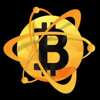 Buy bitcoin from WindyCityBitcoins with Cash By Mail