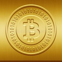 Buy bitcoin from Drewdon with AccountNow Prepaid Card