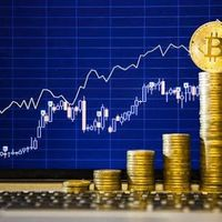 Buy bitcoin from AbassA with Nigeria Bank Transfers