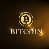 Buy bitcoin from instabtctrade with Vanilla VISA Gift Card