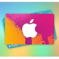 Buy bitcoin from definitioncard with iTunes Gift Card