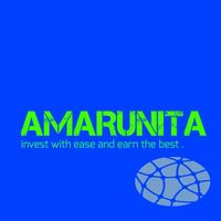 Buy bitcoin from amarunita with IMPS Transfer