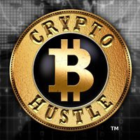Buy bitcoin from Cryptix with Amazon Gift Card