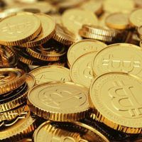 Buy bitcoin from cadreal with MoneyPak