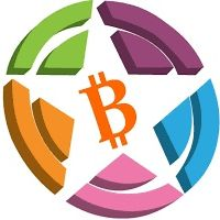 Buy Bitcoin from cq45love with GCash