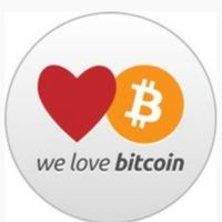 Buy bitcoin from Sweetpearl with ANY Credit/Debit Card