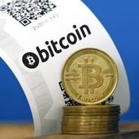 Buy bitcoin from Faxfull with Other cryptocurrencies