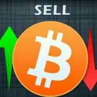 Buy bitcoin from UmarFaruq1998 with mCash Mobile Payment