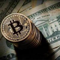 Cash deposit to Bank
