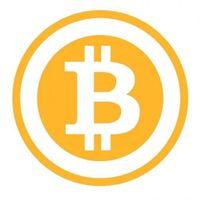 Buy bitcoin from Dreafly with Walmart Gift Card