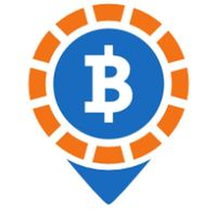 Buy bitcoin from buyLBCaccountz with Other cryptocurrencies