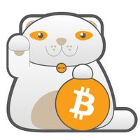 Buy bitcoin from mwhitten1977 with Facebook Messenger Payment