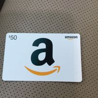 Buy bitcoin from Wasco555 with ANY Gift Card Code