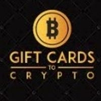 Buy Bitcoin from GC2Crypto with Apple Gift Card (US only)