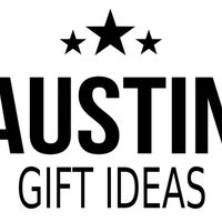 Buy bitcoin from AustingiftsLLC with Amazon Gift Card