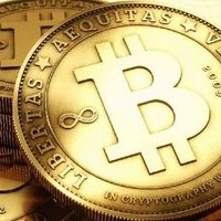 Buy bitcoin from Florencesmith466 with Bitcoin Gold BTG