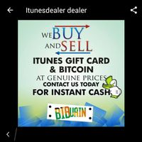 Buy bitcoin from stephen4681 with MobilePay