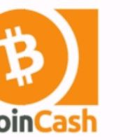 Buy bitcoin from Sajonla7124 with Jason's Deli Restaurant Physical Gift Cards
