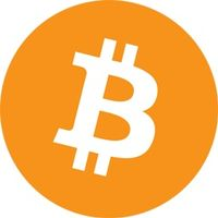 Buy bitcoin from BTCworld7589 with Neteller