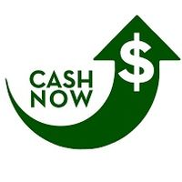 Cash deposit to Bank
