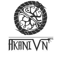 Buy bitcoin from AkaniVn with CVS Gift Card