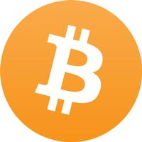 Buy bitcoin from chirag30061994 with Steam Wallet  Gift Card