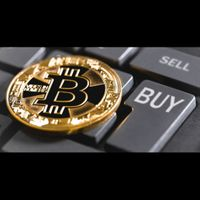 Buy bitcoin from mookman350 with Capital One 360 P2P Payment