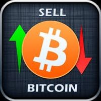 Buy bitcoin from Coinfiatrade with IMPS Transfer