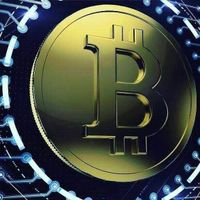 Buy bitcoin from Allenjackhipskind with ANY Gift Card Code