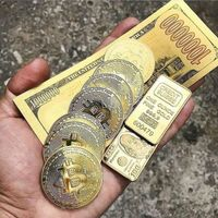 Buy bitcoin from jschacorr with MTN Mobile Money